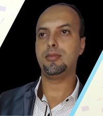 عبد الرحمان بن فاتح