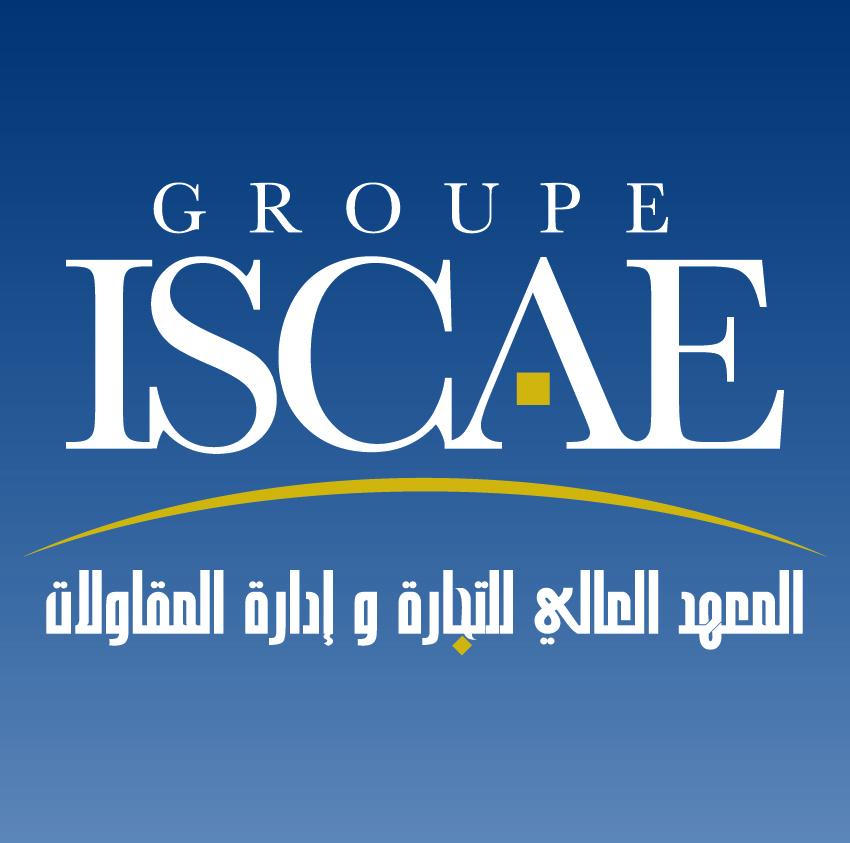 الترشيح ولوج السنة الأولى بالمعهد العالي للتجارة وإدارة المقاولات  ISCAE برسم الموسم الجامعي 2019/2020